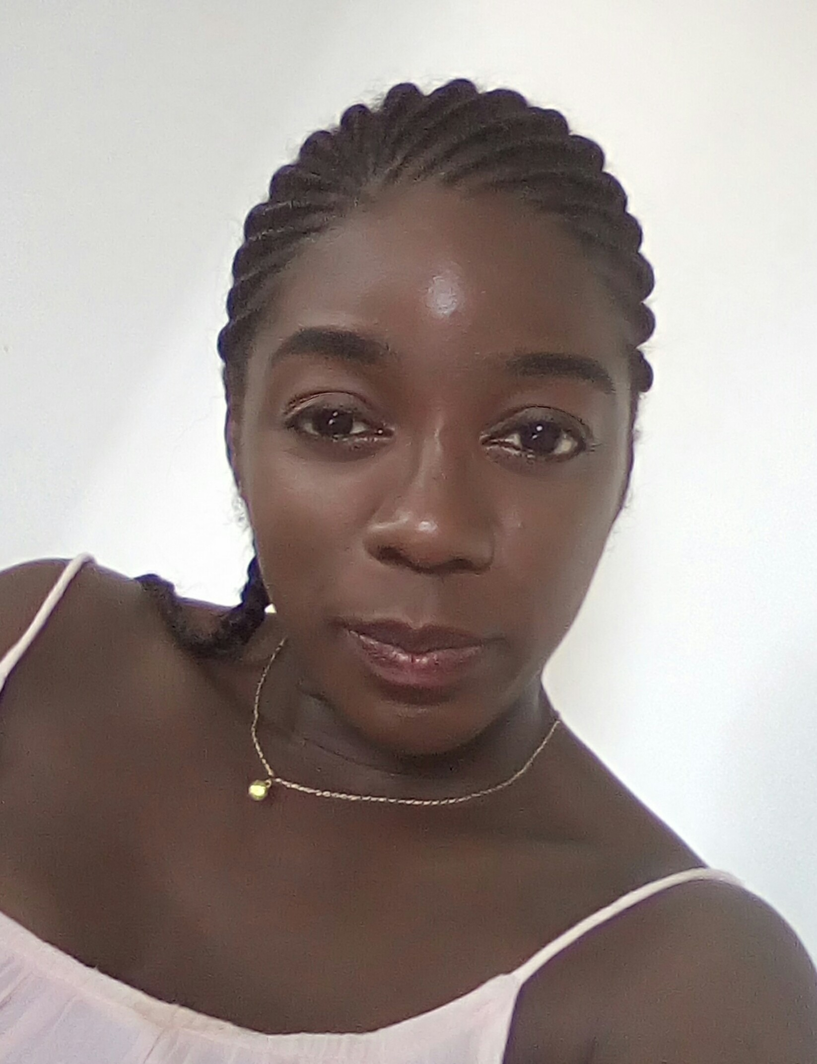 almaye Cameroon