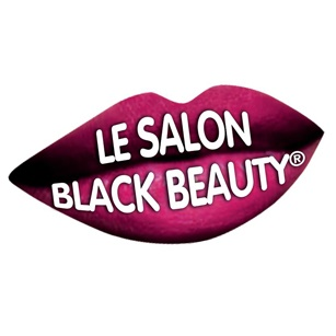 IN'OYA au Salon Black Beauty en Guadeloupe