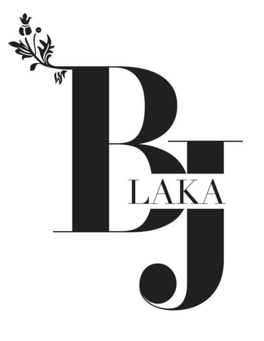 Institut Blakaj - Partenaire IN'OYA