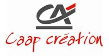 CAAP CREATION