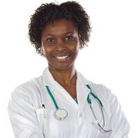 Trouver un dermatologue spécialiste de la Peau Noire