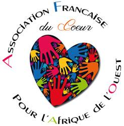 French association for heart desease.jpg
