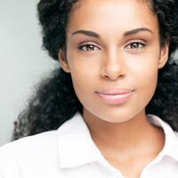 Conseils pour une peau noire et mate en hvier