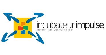 Incubateur impulse