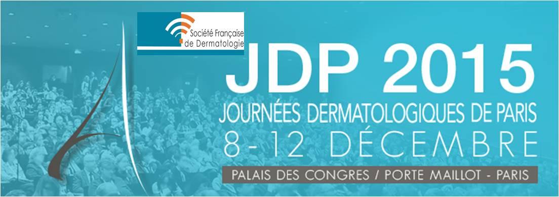 IN'OYA sera aux JDP2015
