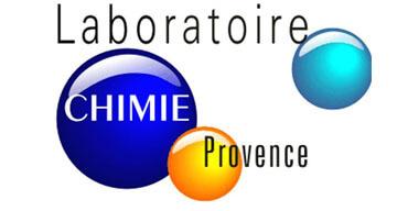 Laboratoire Chimie Provence