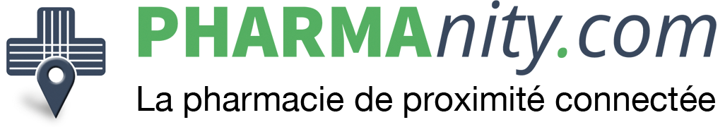 Pharmanity.com