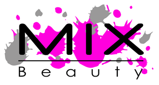 Interview of the founder of Mix Beauty for IN'OYA