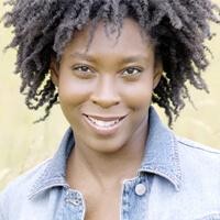 Quels soins anti-rides pour la peau noire ?