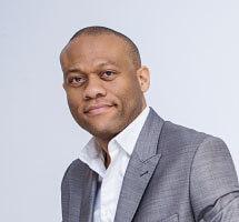 Thierry Tchapnga, ParaEthnik.com