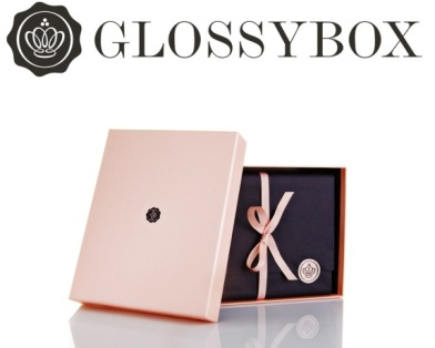 IN'OYA et Glossybox