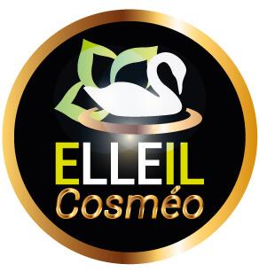 Elleil Cosmeo