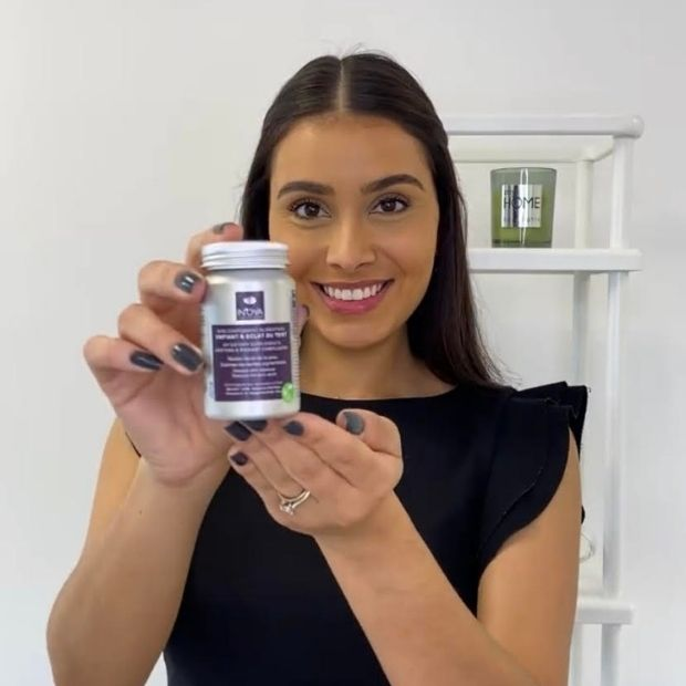 dietary supplements unifying & radiant complexion