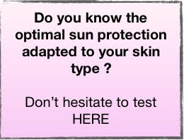 sun protection for dark skin