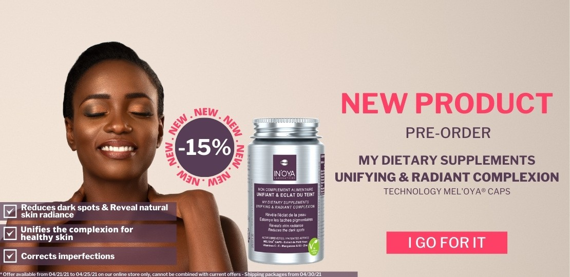 -15% off on My Dietary Supplements Unifying & Radiant Complexion